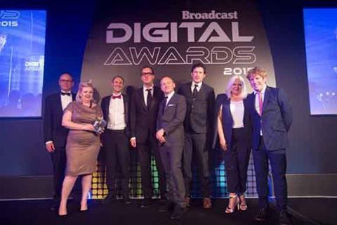 broadcast-digital-awards-2015_18962578629_o